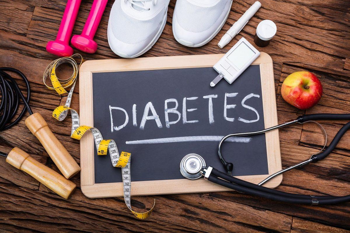 diabetes sintomas y tratamiento