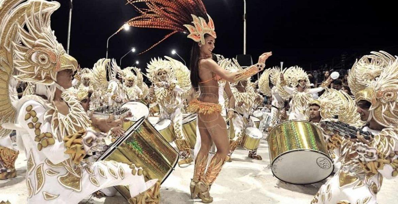 carnaval de gualeguaychu postpandemia