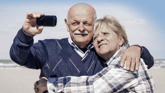 no al viejismo