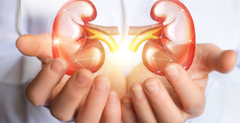 enfermedad renal diabetes