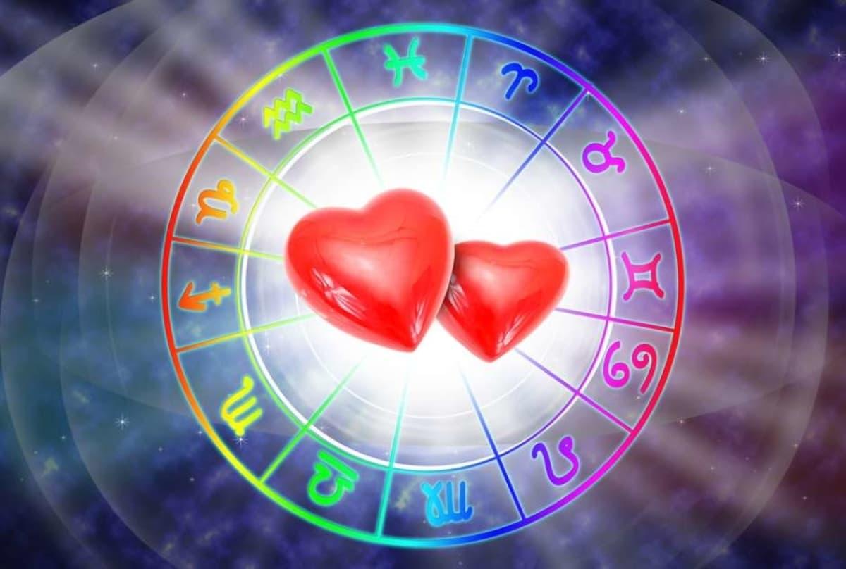 pasion astral amor zodiaco