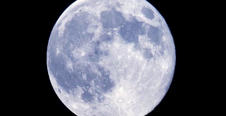 luna de lobo enero 2021