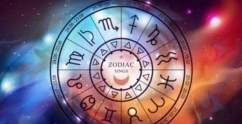 horoscopo del 12 al 18 de octubre