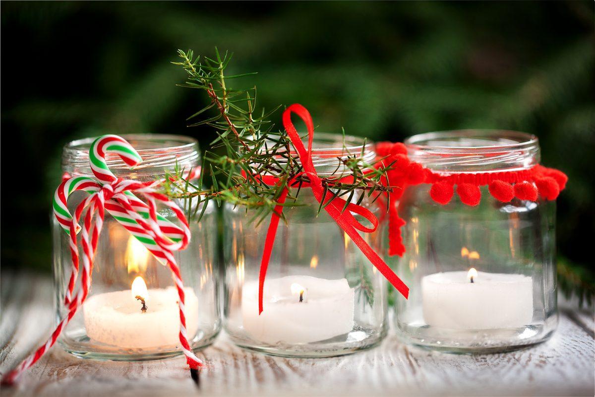 adorno navideños