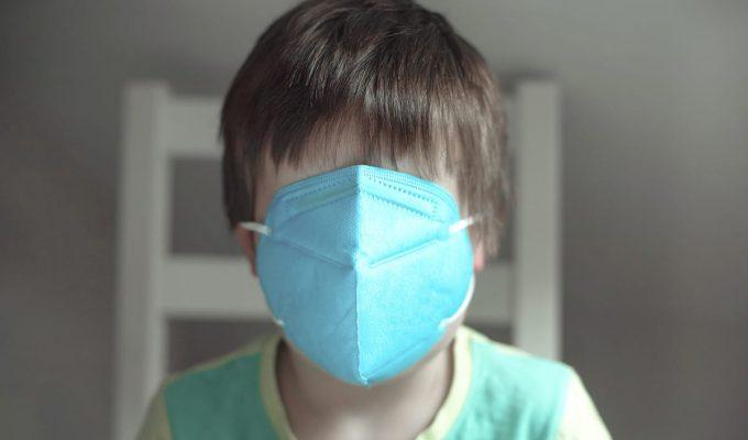 coronavirus chicos