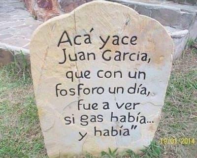 epitafios mexicanos