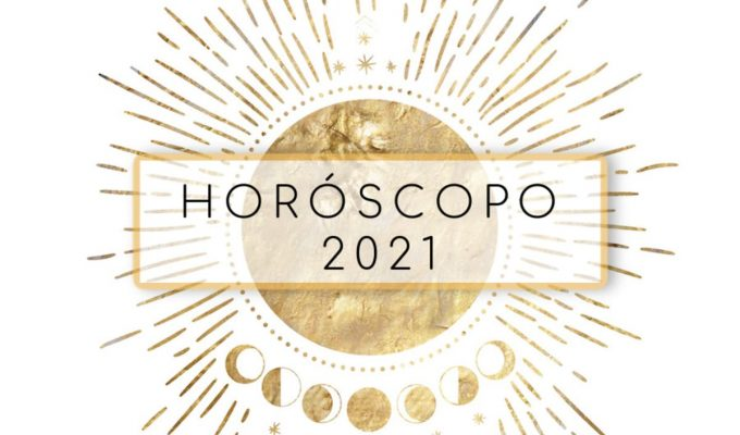 horoscopo 2021 para cada signo