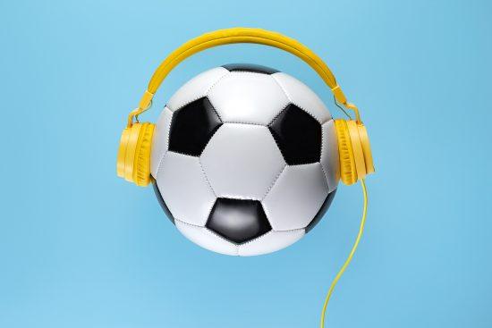 pitz app futbol