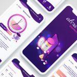 app alma pastillero digital