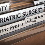operacion bariatrica y salud cardiovascular
