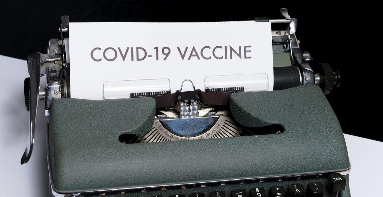5 vacunas coronavirus