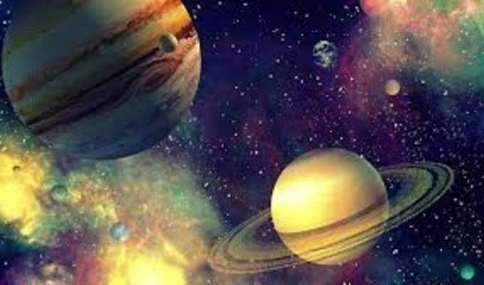 horoscopo hindu 2021