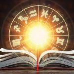horosocpo semanal del 9 al 15 noviembre