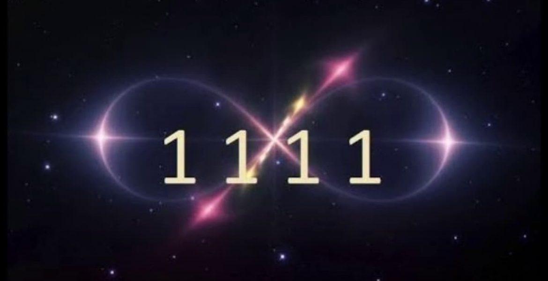 portal del 11 11 2020 energia