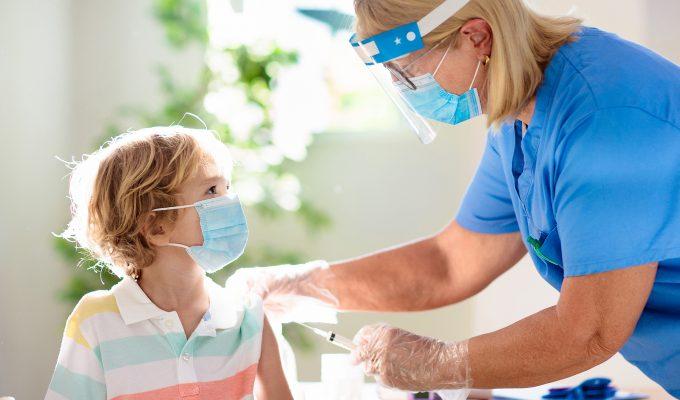 vacunacion covid -19