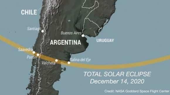 eclipse solar argentina