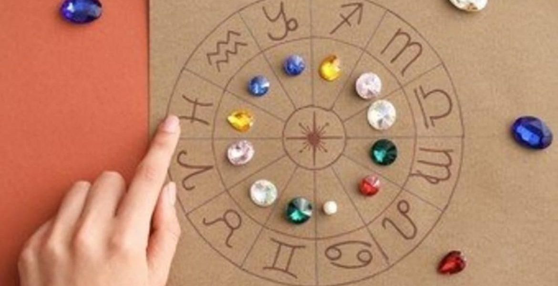 horoscopo del 16 al 23 nov 20