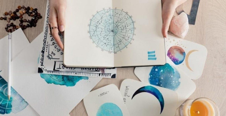horoscopo semanal 23 al 29 nov
