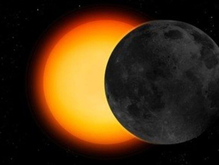 eclipse de luna 20 de noviembre