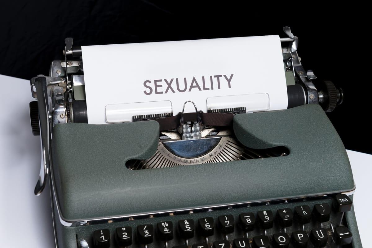 fantasías sexuales comunes