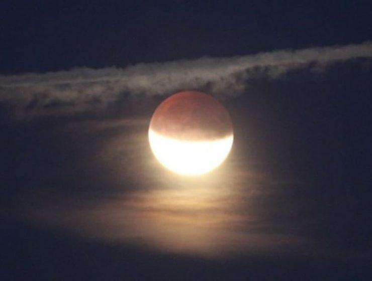 eclipse prenumbral 30 nov 2020