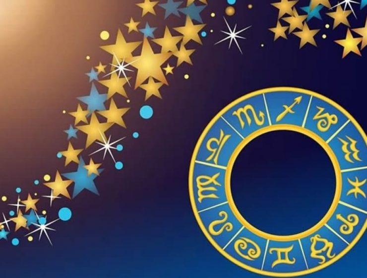horoscopo semanal 30 al 6 dic 20