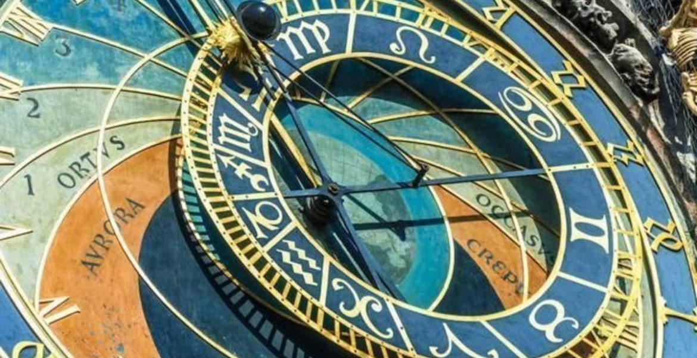 horoscopo semanal del 7 al 13 diciembre 2020