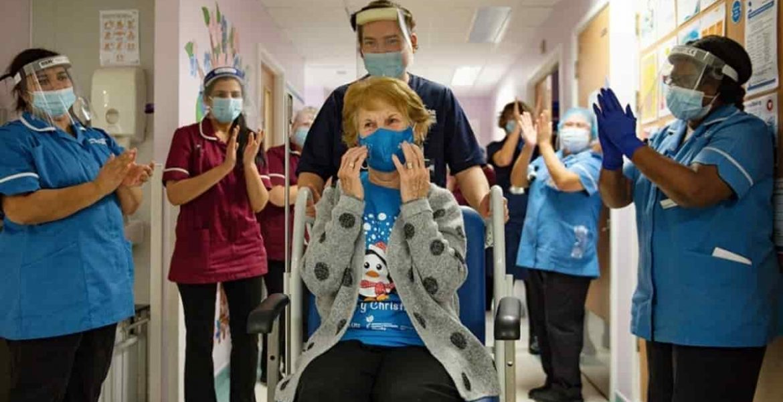 vacunacion coronavirus
