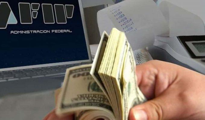 impuesto a las ganancias