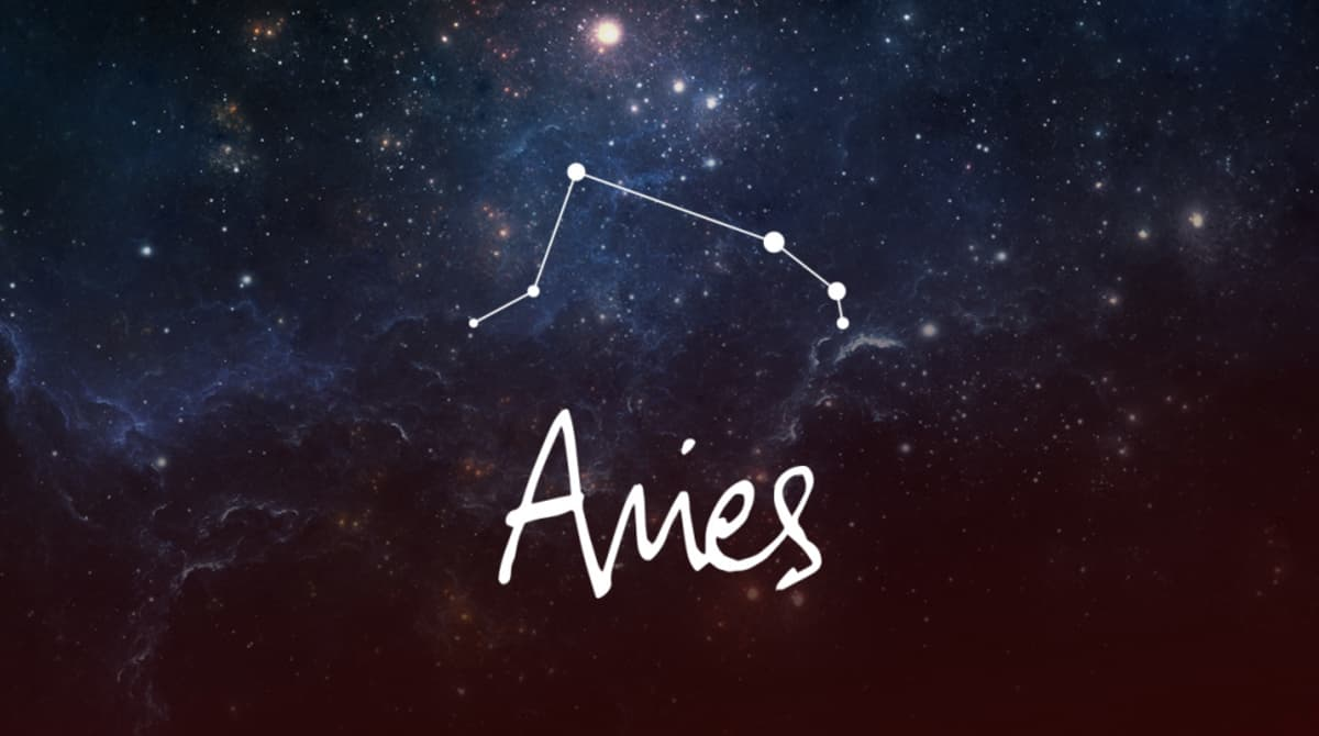 horoscopo 2021 para aries