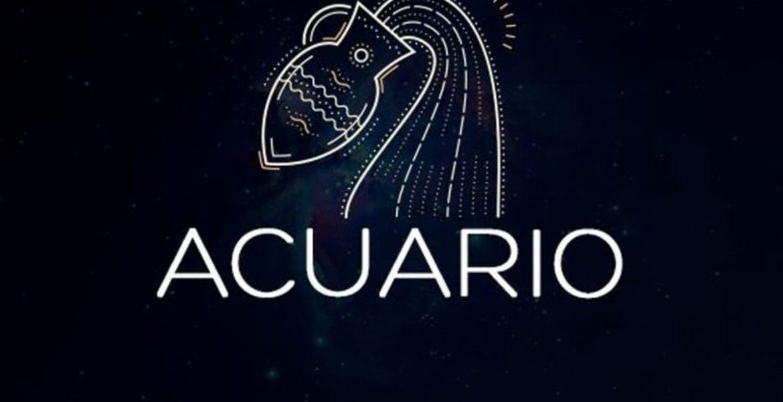 horoscopo 2021 acuario