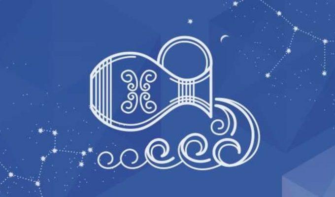 horoscopo semanal 4 a 10 enero 2021