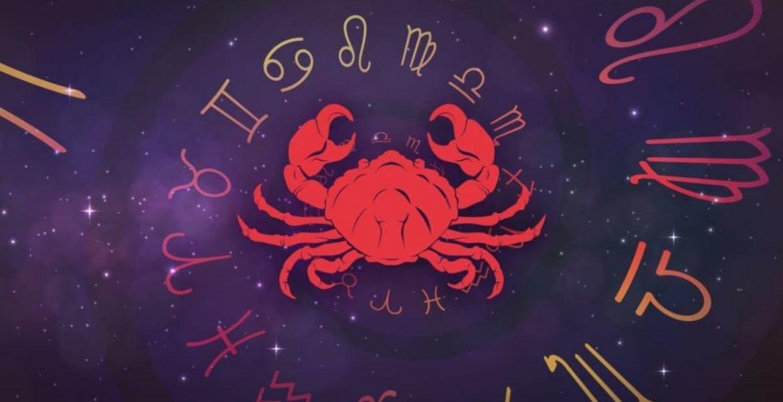 horoscopo cancer 2021