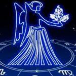 horoscopo virgo 2021