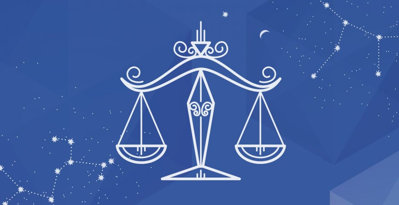 horoscopo libra 2021