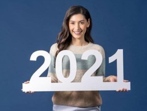 predicciones 2021 emprendedores