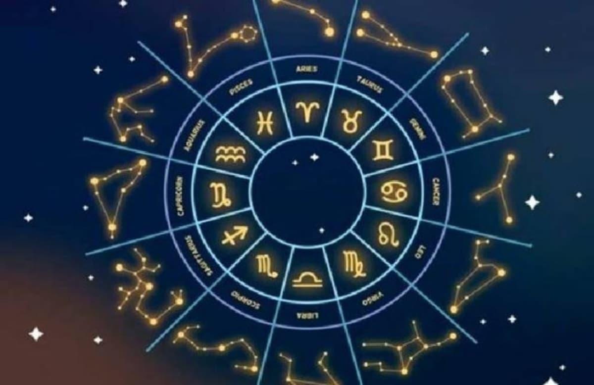 Image result for mapa astral luna nueva febrero 2021