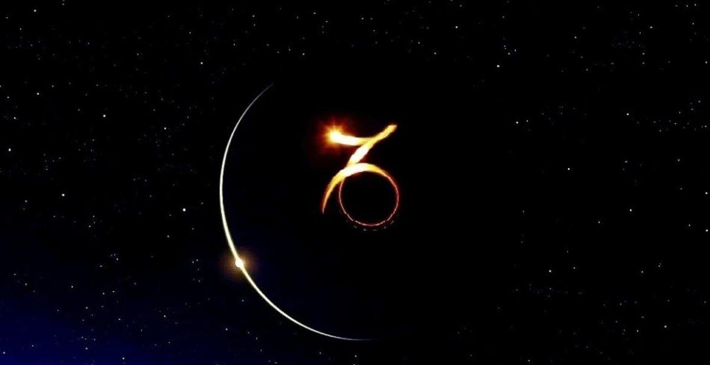 luna en capricornio 2021