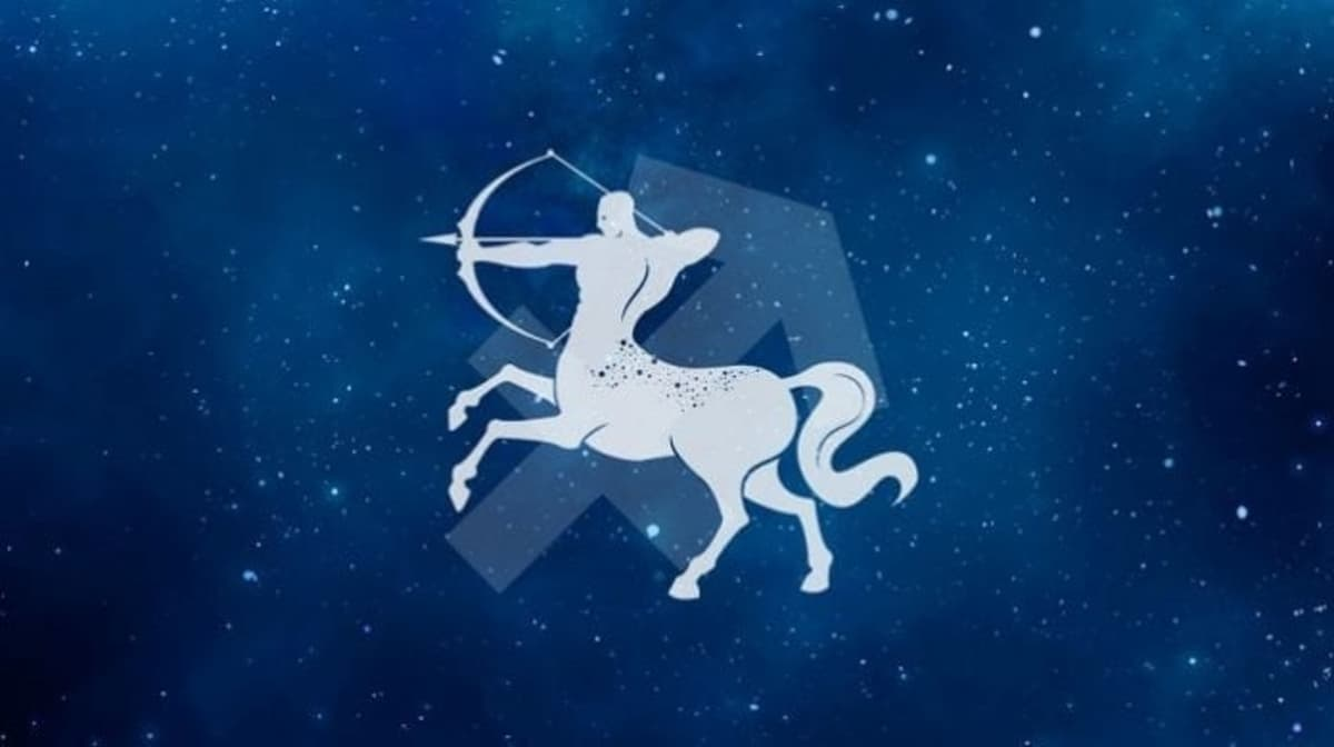 horoscopo sagitario 2021