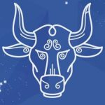horoscopo tauro 2021