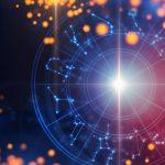 horoscopo del 18 al 24 enero 2021