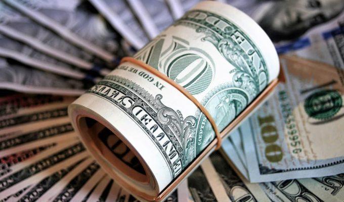 magnate ofrece 1 millon de dolares