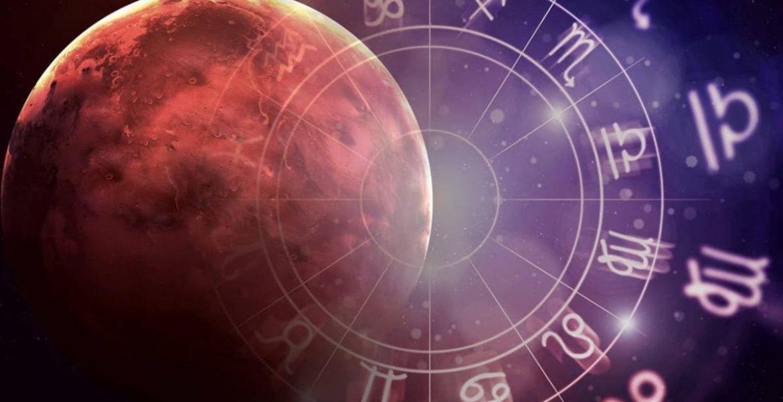 mercurio retrogrado 2021