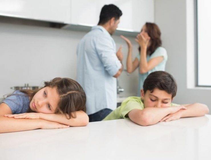 padres e hijos errores crianza