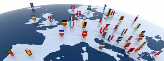 ETIAS europa