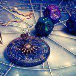 horoscopo 15 al 21 febrero 2021