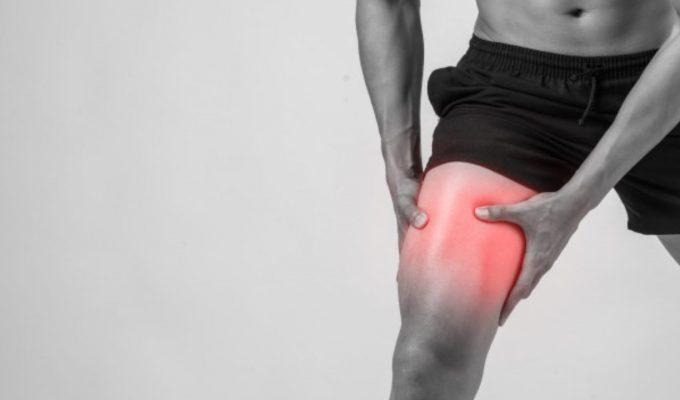 dolor de piernas y cansancio
