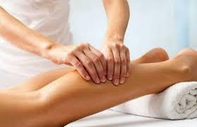 dolor en los huesos de las piernas