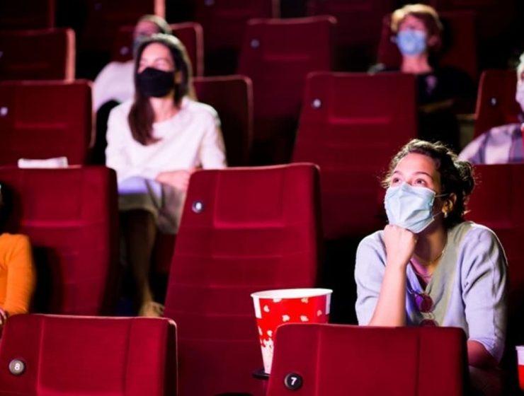 abren los cines