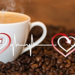 cafe salud corazon